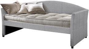Hillsdale Furniture 2019DBG