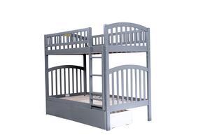 Atlantic Furniture AB64149