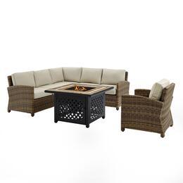Crosley Furniture KO70159SA