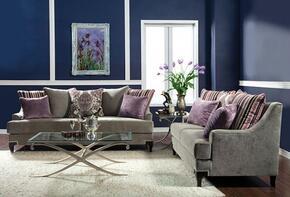 Furniture of America SM2202SL