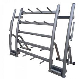 Element Fitness E834CPAC