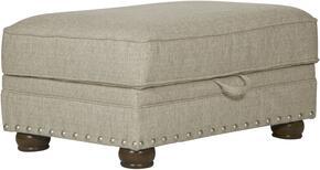 Jackson Furniture 428377156146