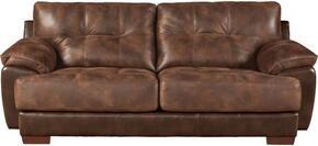 Jackson Furniture 429603115279130079