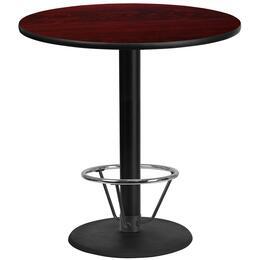 Flash Furniture XURD42MAHTBTR24B4CFRGG