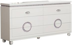 Acme Furniture 20245