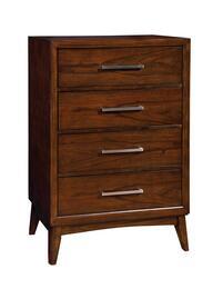 Furniture of America CM7792C