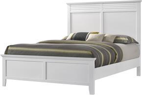 Myco Furniture BE735Q
