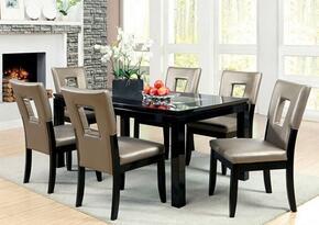 Furniture of America CM3320T6SC