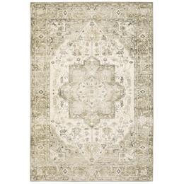 Oriental Weavers S28108240305ST