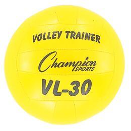 Champion Sports VL30