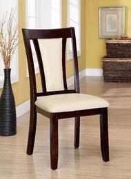 Furniture of America CM3984SC2PK