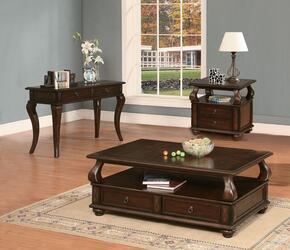 Acme Furniture 80010CES