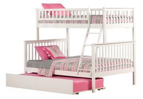Atlantic Furniture AB56252