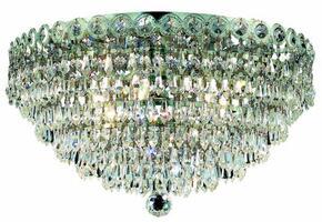 Elegant Lighting V1902F14CSS