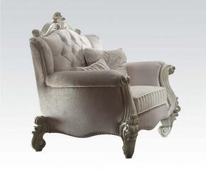 Acme Furniture 52107