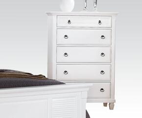 Acme Furniture 22426