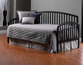 Hillsdale Furniture 1592DBLH