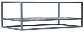 Hooker Furniture 564980110MWD