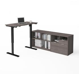 Bestar Furniture 16088547