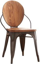 Acme Furniture 96811