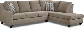 Lane Furniture 20960384T