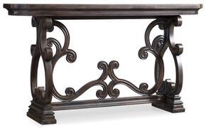 Hooker Furniture 516585001