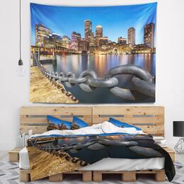 Design Art TAP86259278