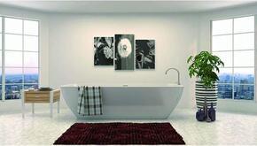 Vanity Art VA6821L