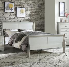 Acme Furniture 26727EK