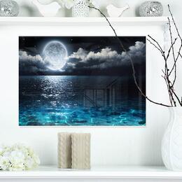 Design Art MT96532012