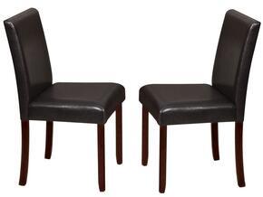 Acme Furniture 70892