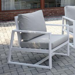 Furniture of America CMOS2590BGAC1PK