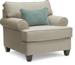 Lane Furniture 801801MACINTOSHBUFF