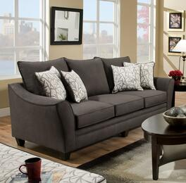 Chelsea Home Furniture 1838584040MFFS