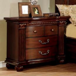 Furniture of America CM7736N