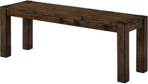 Furniture of America CM3116BN