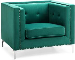 Glory Furniture G0342AC
