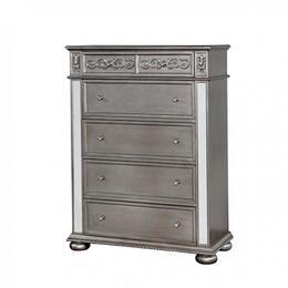 Furniture of America CM7194C