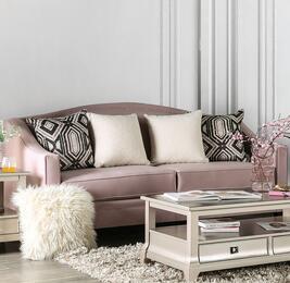 Furniture of America SM2682SF