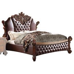 Acme Furniture 28014CK