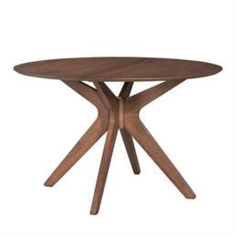 Liberty Furniture 198T4747