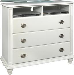 Glory Furniture G5975TV