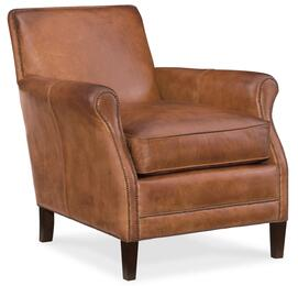 Hooker Furniture CC440086