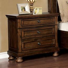 Furniture of America CM7548N