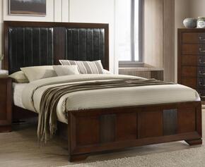 Myco Furniture NA905K