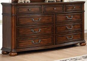 Furniture of America CM7539D