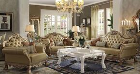 Acme Furniture 53160SLC