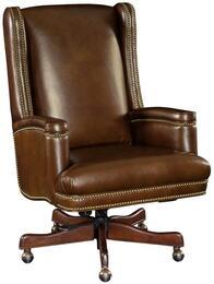 Hooker Furniture EC392088