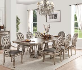 Acme Furniture 669209SET
