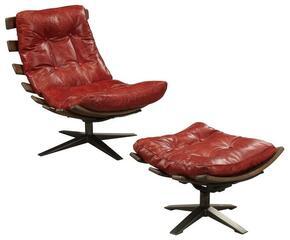 Acme Furniture 59531